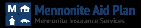 Mennonite Insurance