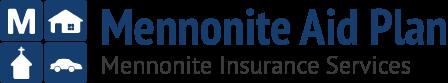 Mennonite Insurance Logo